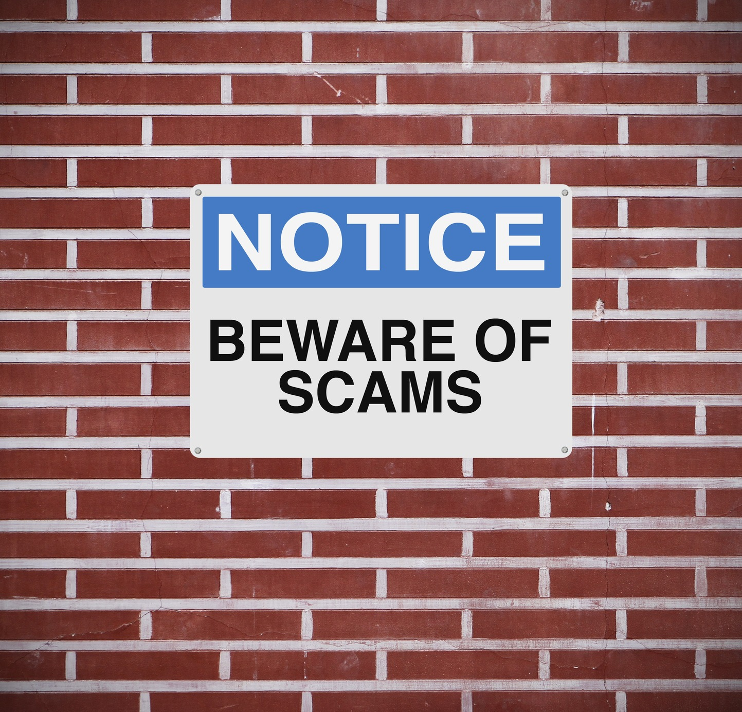 meter_bypass_device_scam